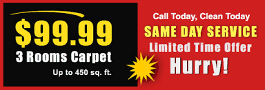 Upholstery Plymouth Ma Fabric Protection Carpet Upholstery Boston Ma Carpet