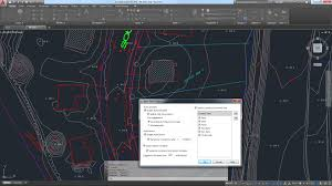 What U0027s New In Autocad 2018 Features Autodesk