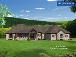 House Plan 37 98