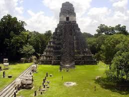 imagenes mayas hd fotos de ciudades mayas wallpaper hd para bajar gratis 3 hd
