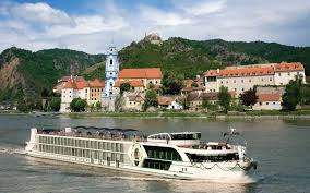 the 2017 world s best river cruise lines travel leisure