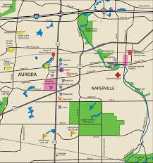 Phoenix Premium Outlets Map by Check St Augustine Outlets Map Outlet Mall Maps Travel Road