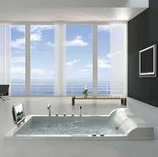 bathroom tubs and showers ideas bathtubs idea stunning large bath tubs large bath tubs bathtub