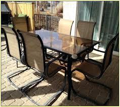 Outdoor Patio Table Cover Hampton Patio Furniture U2013 Bangkokbest Net