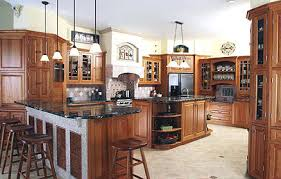 custom kitchen design get what you want the kitchen blog