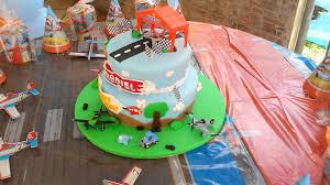 planes cake disney planes birthday cake bizcocho de planes