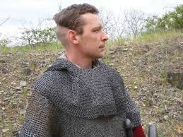 viking anglo saxon hairstyles 15 best viking and norman equipment images on pinterest norman