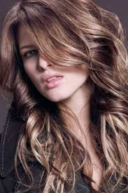 hair colors highlights and lowlights for women over 55 45 light brown hair color ideas light brown hair with highlights