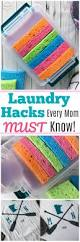 Home Design Hack Ifunbox by Best 10 Hack Tool Ideas On Pinterest Hacking Programs Computer