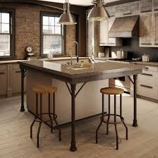 Kitchen Island Chairs Or Stools Furniture Barstools Denver Urban Bar Stool Amisco Bar Stools