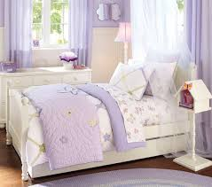 Purple Themed Bedroom - luxury purple themed bedrooms 23 upon interior design for home