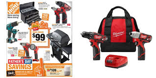 black friday grill deals home depot home depot 99 father u0027s day deals grill tools and more living