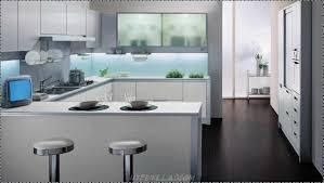simple modern kitchens modern kitchen interior design caruba info