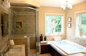Updated Bathroom Ideas America 1 Plumbing Plumber Lake Elsinore Ca