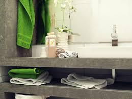 Concrete Bathroom Vanity by Bathroom Vanity Design Wonderful Vanity Units Small Bathrooms