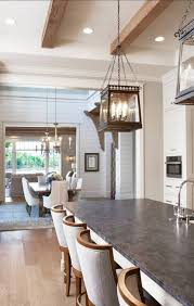 picture collection lake house decorations all can download all save lake house decorating ideas with lanterns and chandelier picture