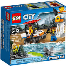 lego jeep set lego 60163 coast guard starter set lego sets city mojeklocki24