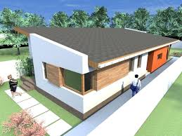 thai house designs pictures decoration modern thai house design one story plans with 1