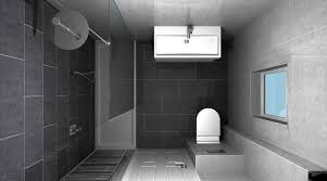 small bathroom ideas uk shower enclosure space efficient solution small bathrooms home