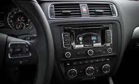 Jetta Hybrid 0 60 Car Picker Volkswagen Jetta Hybrid Interior Images