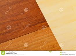 Laminate Floor Samples Bamboo Wooden Flooring The Best Home Design