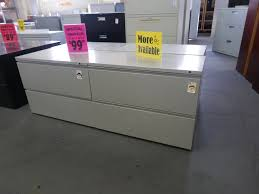 herman miller file cabinet herman miller 2 dr lateral file cabinets taupe special deal tr