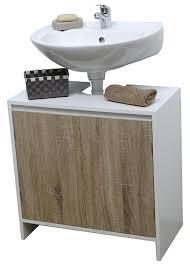 pedestal sink cabinet instantly create a portable under sink