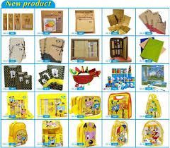 Promotion Color 12 Colors Drawing Blow Color Pen Set For Kids U0026 For