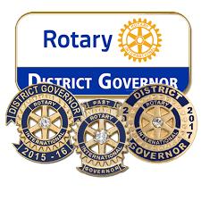 alumni pin rotary lapel pins hampton co rotary club supplies
