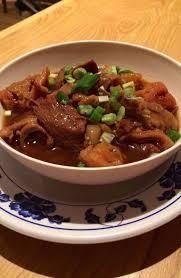 Restaurants Open Thanksgiving San Francisco Sam Wo Restaurant Chow Mein Noodles San Francisco Ca Sam Wo