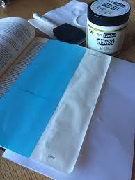 supplies journaling the bible