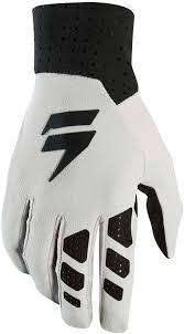 mens motocross gear 2018 shift blue label air gloves mx motocross off road atv dirt