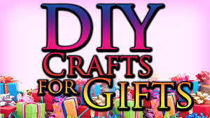 50 mothers day crafts diy gifts for mom ideas projects loversiq