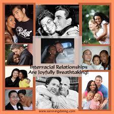 Interracial Relationship Memes - black women with white men interracial relationships surviving