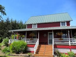 farmhouse or farm house charming 1880 u0027s farm house in yamhill u0027s win vrbo