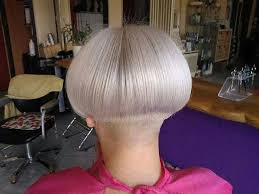 layered buzzed bob hair 1597 best inverted bob images on pinterest bobs short hairstyle
