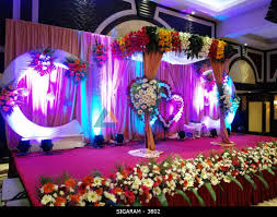 wedding reception decor websites wedding moodboards ideas for a
