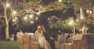 mariage original id es idées pour un mariage nature vintage vintage country wedding