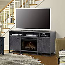 Fireplaces Tv Stands by Electric Fireplaces Tv Media Console Dimplex Electric Fireplaces