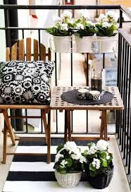 How To Decorate A Patio 403 Best Balcony Images On Pinterest Architecture Balcony Ideas