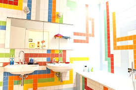 world bathroom ideas the best colouring pages in world bathroom ideas for boys and