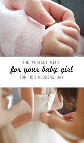 her story necklace images Add a pearl necklace tradition lasso the moon jpg