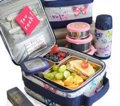 Pottery Barn Kids Order Kids Backpacks U0026 Luggage Pottery Barn Kids