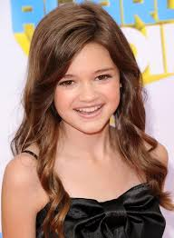 long hair with layers for tweens 8 best tween girl long hairstyles images on pinterest hair dos