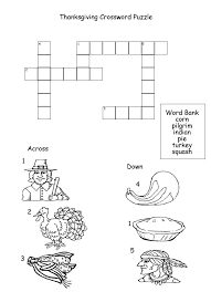 Thanksgiving Comprehension Printables The 25 Best Thanksgiving Worksheets Ideas On Pinterest