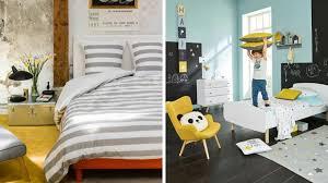accessoire chambre ado accessoire chambre ado fabulous accessoire lit mezzanine decoration