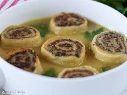cuisine fr recette fleischnaka recette alsacienne facile la cuisine d adeline