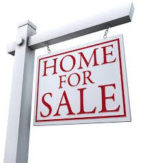 homes for sale in phoenix 85027 deer valley brankica blazanovic