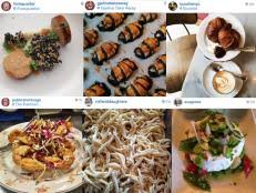 Renovation Kingdom Instagram by A London Restaurant Is Now Thoughtfully Providing U0027foodie