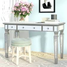 Shabby Chic Computer Desks Shabby Chic Writing Desk Desks Office Supplies For By Prepare